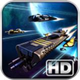 浴火银河3:蝎尾狮手游iOS最新版 1.2.2
