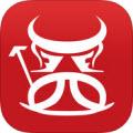 览益股市苹果版V2.0.4官方版