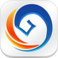 汇通财经苹果版V3.1.2官方最新版