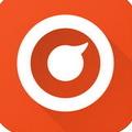 O盟app手机版