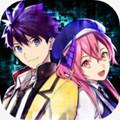 阿克夏记录手游官方iOS版