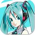 初音未来:梦幻歌姬手游安卓版1.0
