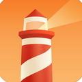 股票灯塔苹果版 V2.0.1官网iPhone版