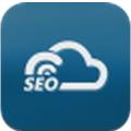 SEO监控精灵appV1.0手机版