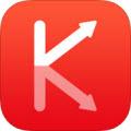 天天看盘苹果版V1.1.2免费版
