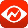 投资眼炒股票苹果版V1.0.1官方版