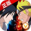 火影忍者忍者大师手游 v1.5.0最新版