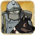 勇敢的心世界大战汉化完整版v1.0.4