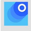 照片扫描仪iPhone版V1.1官方ios版