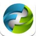 六合福星app V1.0安卓版