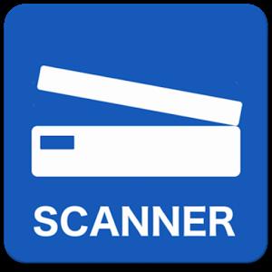 Doc Scanner Pro(文档扫描仪)汉化破解版 v1.4.9 安卓版