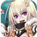 刀剑少女2无限钻石版 V1.1.3免费版