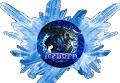 冰封重生大型RPG1.97正式版