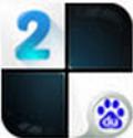 钢琴块2手游娱乐版3.0.0.88