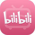 bilibili黑科技最新手机版v0.0.3安卓版