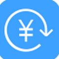 返利小助手appV1.0.2安卓版