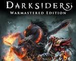 暗黑血统:战神版七项修改器