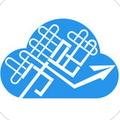 市民云app