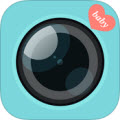 POCO亲子相机苹果版V1.6.8最新版