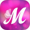 美妆美颜P图苹果版V5.0.1最新版