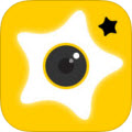星星相机for iPhoneV1.0.7官方版