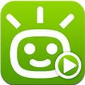 泰捷视频tv版vip会员破解版 v4.0.6最新免费版