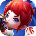 梦幻西游手游无双版iOS版