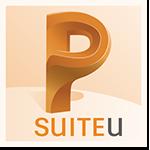 Autodesk Product Design Suite 2017中文破解版带注册机