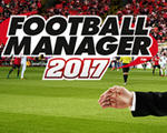 足球经理2017中文版