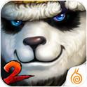 太极熊猫2天下无双手游下载1.4.1