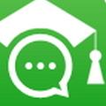 武汉教育云手机版app V3.3官网安卓版
