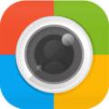 微软自拍安卓版V1.0.2官方版