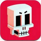 地狱车手2手游最新iOS版1.2苹果版
