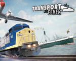 狂热运输(Transport Fever)下载