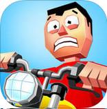 摩托失灵Faily rider手游iOS最新版1.02苹果版