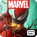 蜘蛛侠极限手游iOS最新版2.6.0
