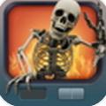 人骨跳舞软件手机版appV2.1.1免费版