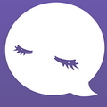 害羞小草app(附提现公众号)V1.0手机版