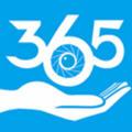 c365监控软件 v4.0安卓版