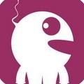 试尚团赚钱appV1.0安卓版