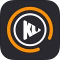 影视酷苹果版 V1.1.4官方版