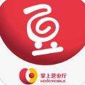 红豆电信掌上营业厅appV1.0.0官网手机版