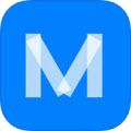 先锋影视苹果版 V1.0.4官方版
