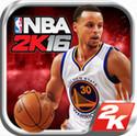 NBA2k16手游无限金钱最新版 0.0.21