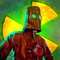 辐射岛免谷歌破解版v1.2.2