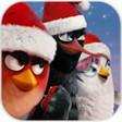 愤怒的小鸟:进化手游汉化破解版1.3.0