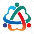 js体育资讯app V1.0手机版