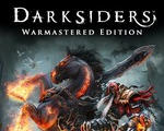 暗黑血统:战神版 7号升级档+未加密补丁