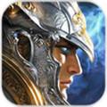 权力与荣耀无限金币修改版 1.0.4