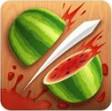 水果忍者3.2.1道具免费破解版 3.2.1